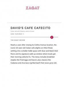 davids-cafecito-awards-6